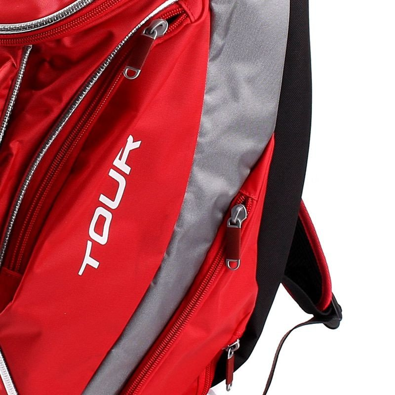 Wilson Tour XL Bag
