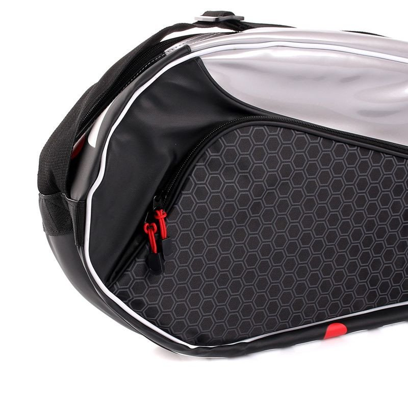 Thermobag Karakal RB 25 2015